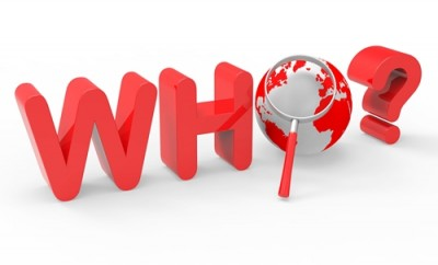 Who Magnifier Meaning Question Search And Research