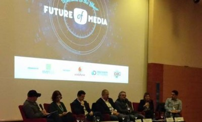 futureofmedia