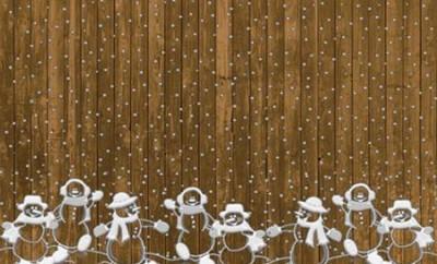 ninge