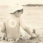 protectie solara - soare